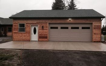 Attached Garages 2